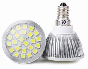 High Quality SMD Led Spot Light