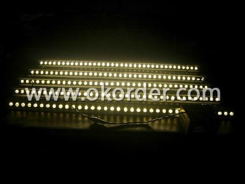 LED Washer light
