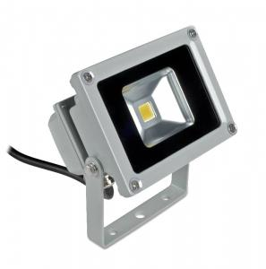 High Efficiency High Lumen LED Flood Light