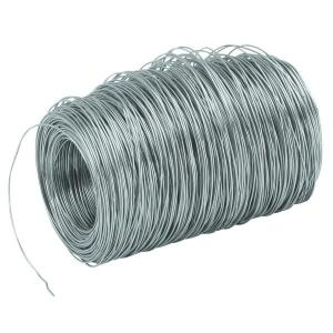 Best sell For AISI304 Stainless Steel Wire