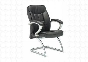 Meetingroom Chair--ZH-D045