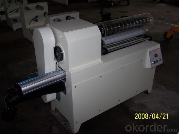 High Quality Paper Core Cutter CC400