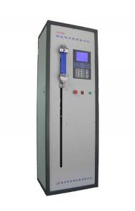 High Quality Peel Adhesion Test Instrument PA-220