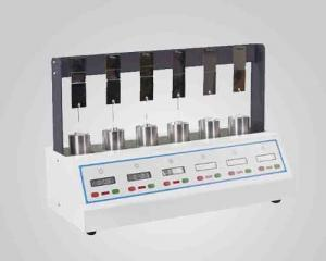 High Quality Holding Power Testing Machine HP-7
