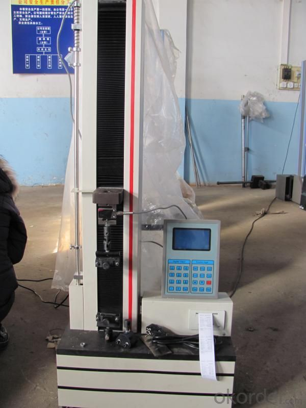 High Quality Peel Adhesion Test Instrument PA-230