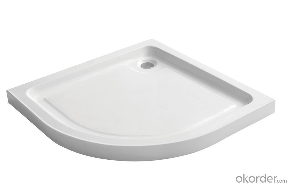 Shower Tray B315