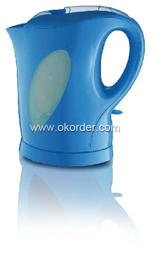 1850-2200W Electric Kettle