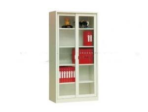 Filing Cabinet CM-040
