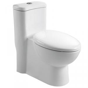 CERAMIC TOILET AND BASINCNT-1003