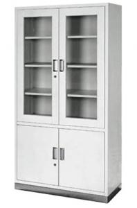 Hospital Stainless Cabinet CMAX-803
