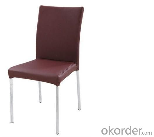 Dining Chair - Y-145S