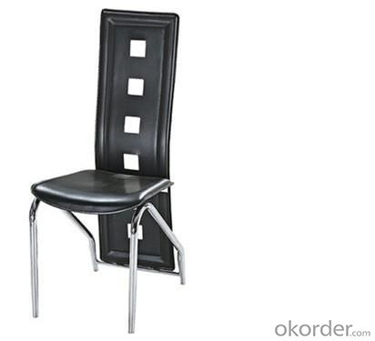 Dining Chair--DC0002