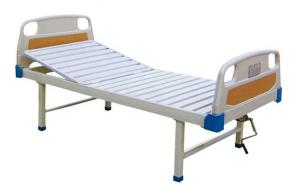 Hospital Bed CMAX-416