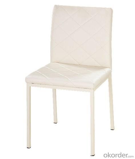 Dining Chair-- CY LU002