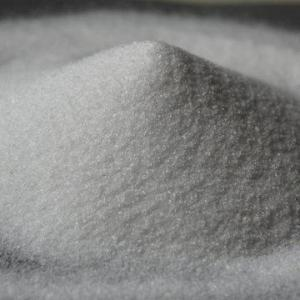 High Purity Quartz Sand