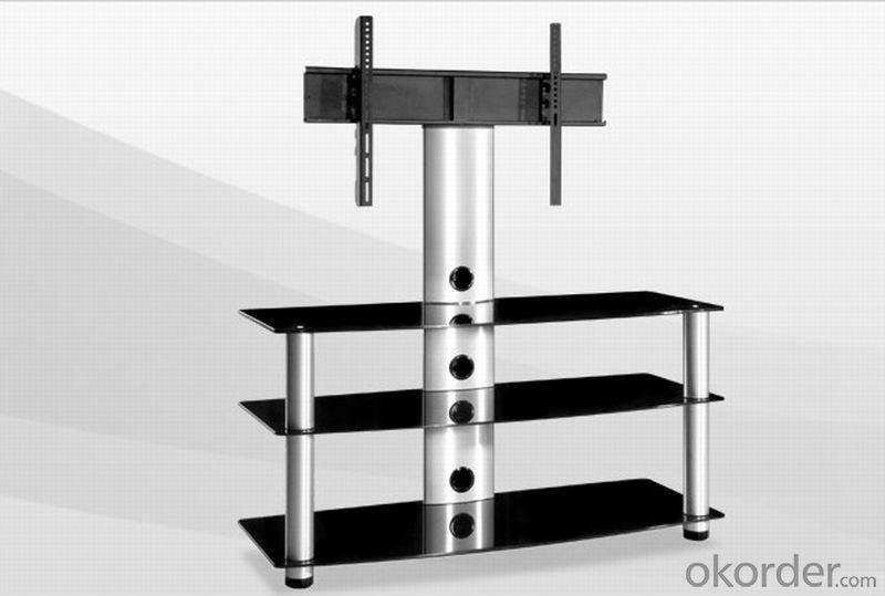 Elegant TV Stand