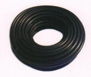 High Pressure Oil Rubber Hose
