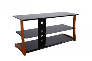 Modern Style Tv Stand