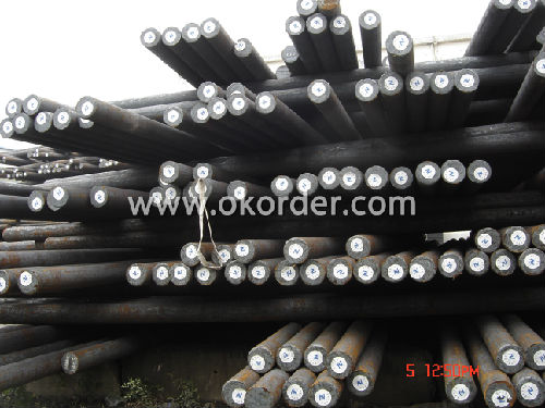 RAW MATERIALS OF API 5L LINE PIPES