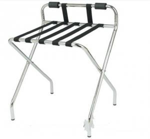 Luggage Rack-08