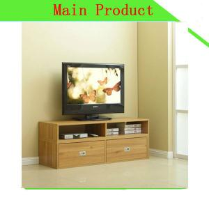 High Quality Tv  Stand