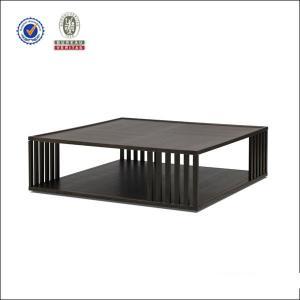 Modern Simple Coffee Table