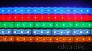 LED Rope Lights/ LED Strip Light