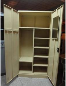 Filing Cabinet CM-057-02