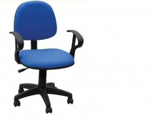Office Chair --SL-1018