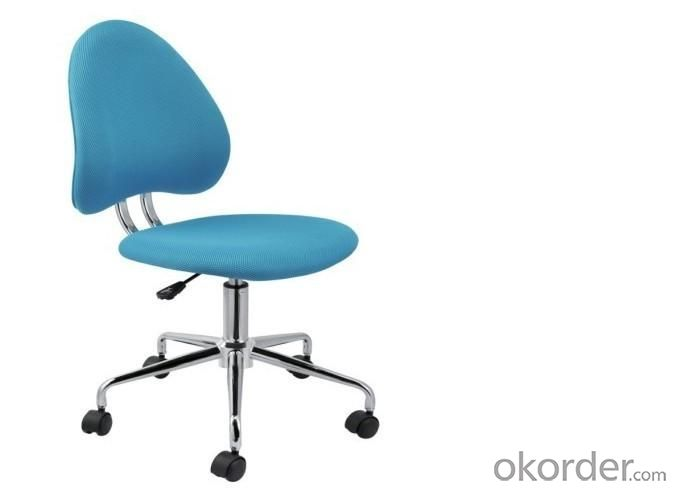 Office Chairs--OC-0001