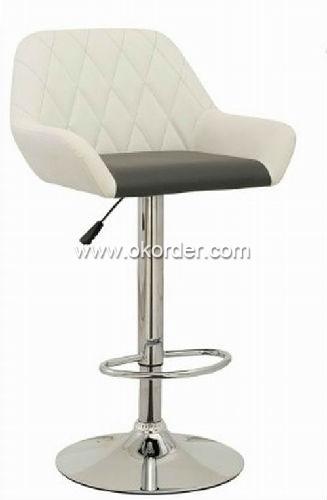 bar stool 05
