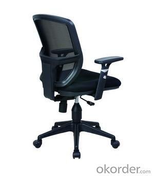 Laboratory Chairs-561