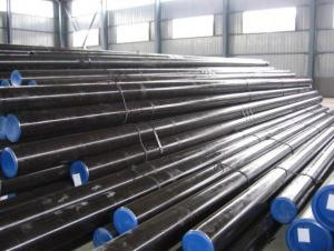 Bearing Steel Bar