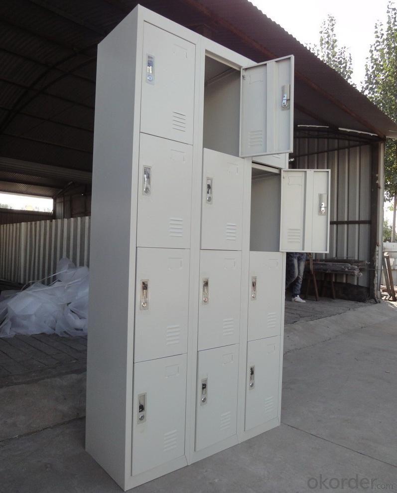 Filing Cabinet CM-057