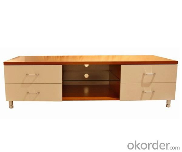 New Designed TV Stand