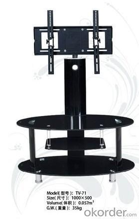 TV  Stand VM-ST92