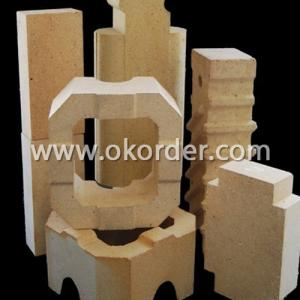 Anchor Brick UAL60