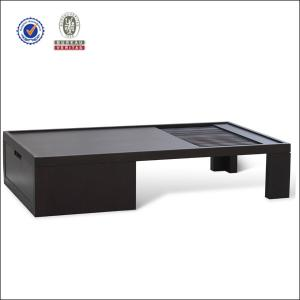 wholesale baby proof coffee table corners products - okorder
