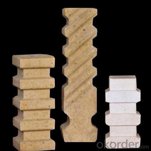 Anchor Brick UAL75