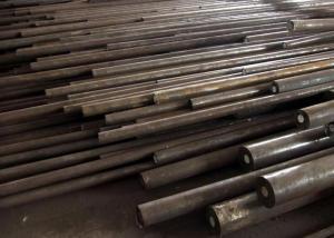 Japanese Standard Steel Bar