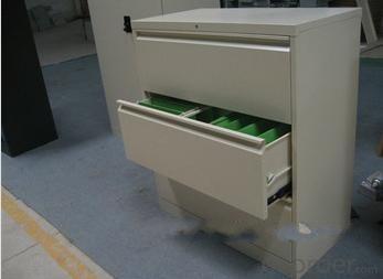 Filing Cabinet CM-057-01