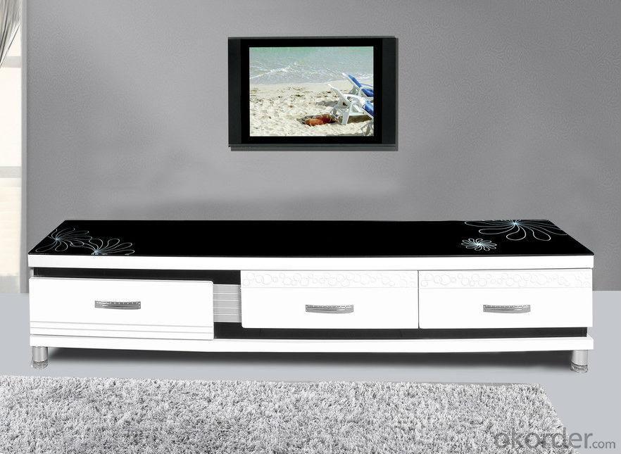 Modern Design TV Stand