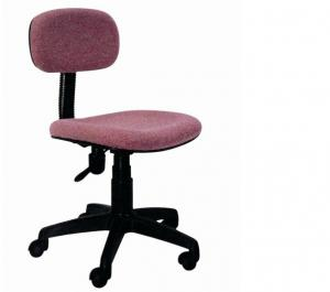 Office Chair--SL-1019