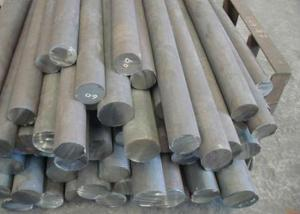 Japanese Standard Steel Bar