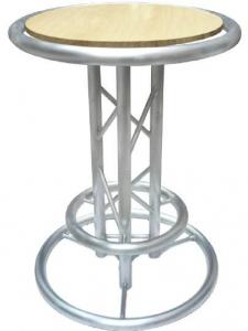 Bar Table BT005