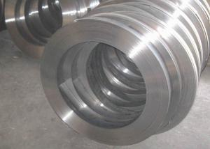 Spring Strip Steel