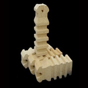 Anchor Brick UAL60