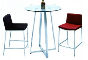 Bar Table BT004