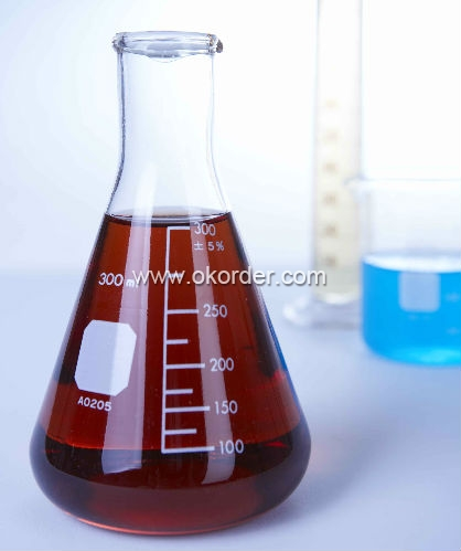 HL Polycarboxylate Superplasticizer