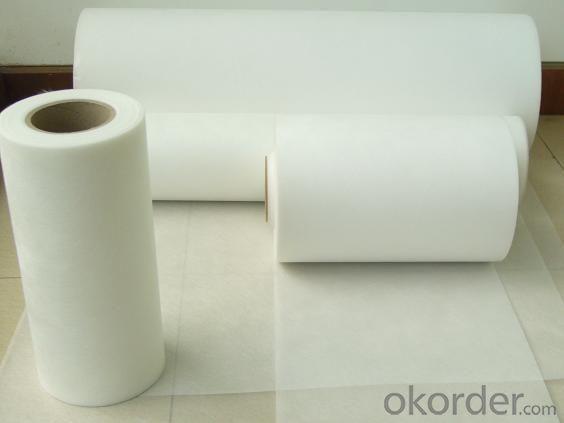Tissue Mat